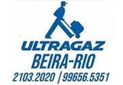 Ultragaz Beira Rio - Delivery em Guaratinguetá