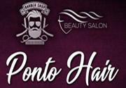 Ponto Hair Lorena em Lorena