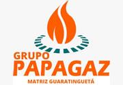 Grupo Papagaz Guaratinguetá em Guaratinguetá