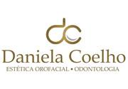Dra. Daniela Coelho - CROSP: 87.854 em Guaratinguetá