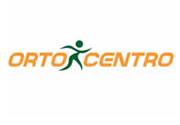 Ortocentro Produtos Ortopédicos e Terapêuticos em Guaratinguetá