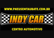 Indy Car Centro Automotivo