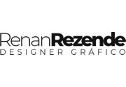 Renan Rezende Designer Gráfico