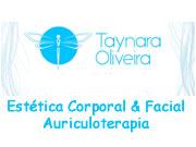 Taynara Estética e Saúde em Lorena