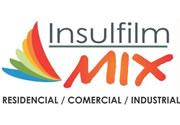 InsulfilmMix