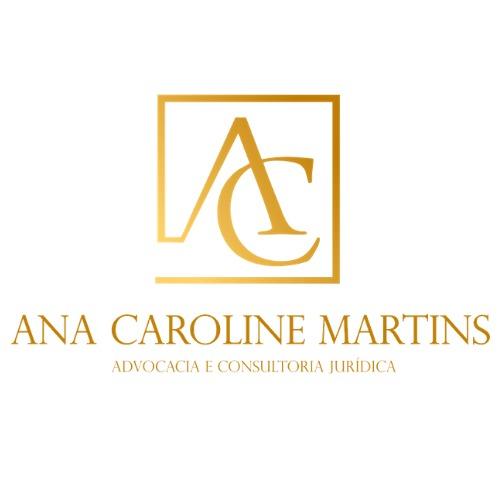 Ana Caroline Martins - OAB/SP 445.293 em Lorena