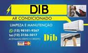 DIB Ar Condicionado