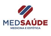 MEDSAÚDE Medicina e Estética em Guaratinguetá