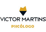 Victor Martins Psicólogo - CRP 06/167577 em Guaratinguetá
