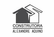 Construtora Alexandre Aquino em Guaratinguetá