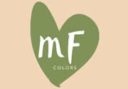 mF Colors Miçangas Personalizadas em Lorena