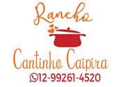 Rancho Cantinho Caipira em Lorena