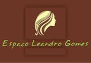 Espaço Leandro Gomes