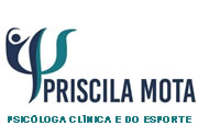 Priscila Mota David  - Psicóloga Clínica e do Esporte - CRP 06/107557 em Lorena