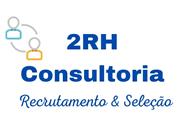 2 RH Consultoria em Recursos Humanos