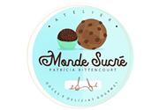 Atelier Monde Sucré - Patrícia Bittencourt em Lorena