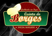 Quinta do Borges - Grelhado no Fogo - Delivery em Lorena