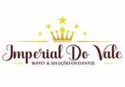 Imperial do Vale - Buffet & Soluções em Eventos
