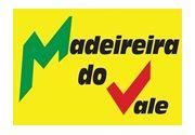 Madeireira do Vale