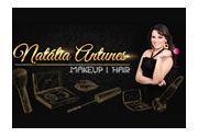 Natália Antunes Makeup l Hair