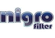 Nigro Filter