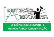 Nutrição Esportiva CRN 38963/P  CREF 054698-G/SP