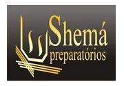 Shemá Cursos Preparatórios