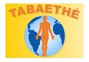 Tabaethé - Atendimento e Curso de Acupuntura