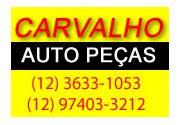 Carvalho Auto Peças