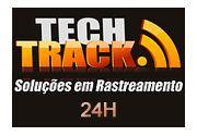 Tech Track  - Soluções em Rastreamento