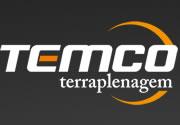 Temco Terraplenagem LTDA