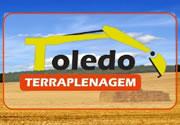 Toledo  Terraplenagem