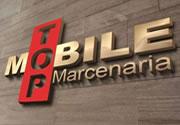 Top Mobile Marcenaria
