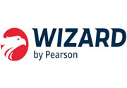 Wizard - Escolas de idiomas