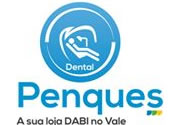 Dental Penques - DABI ATLANTE