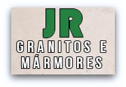 JR Granitos e Mármores Tremembé