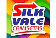 SilkVale Camisetas