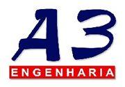 A3 Engenharia e Construções Ltda