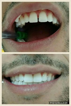 OdontoPAD  Clínica Odontológica CRO 6901