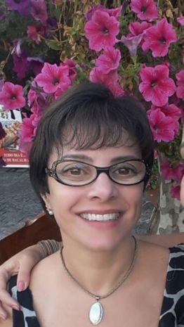 Rosana Maria Veiga  CRP 06/31874-07