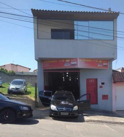 Garagem do Som