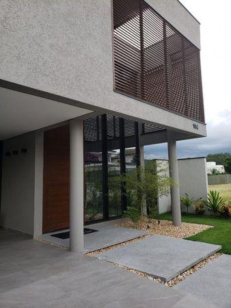 Bonafé Arquiteto