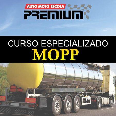 Auto Moto Escola Premium