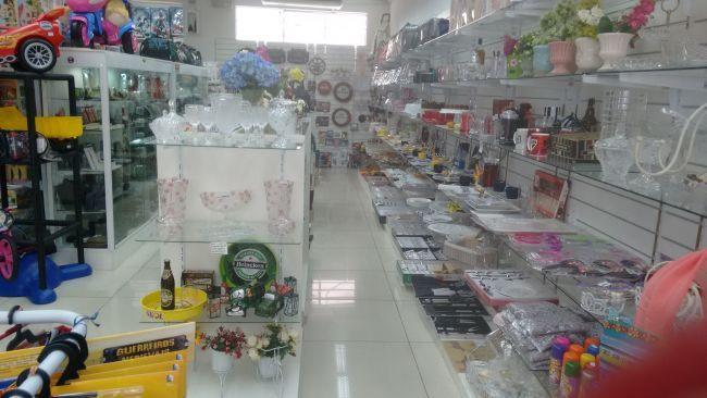 Bazar REJAN