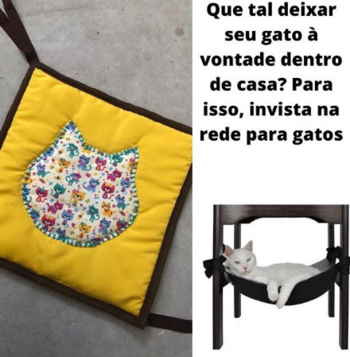 Casa de Ração São Paulo