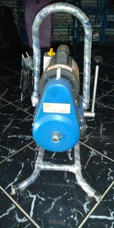Hidráulica Fernandes - Elétrica, Hidráulica e Materiais para Construção