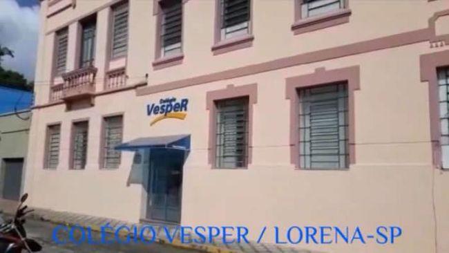 Colégio VespeR