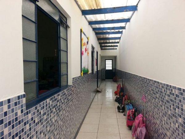Escola Stilu Balãozinho