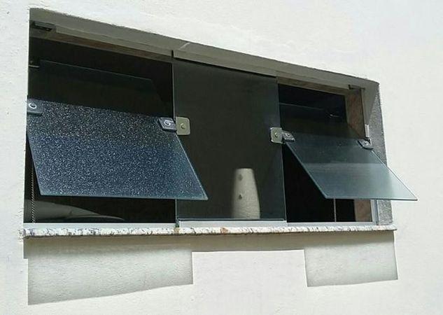 Loren Box Vidraçaria