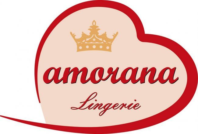 Amorana Lingerie e Sex Shop  - Delivery